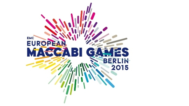 Maccabi Games Germany