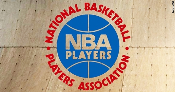 NBA-Players-Camp-Logo_634_336_rot270_s_336_634shar-100_d55cea6faa381163_rot90
