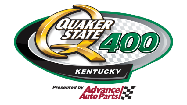 nscs_kentucky_quakerstate400_640x360