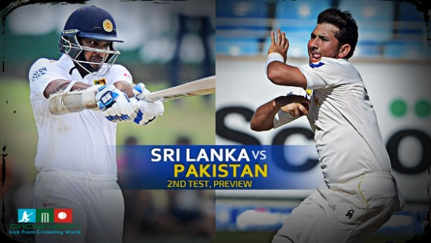 Pakistan-vs-Sri-Lanka-2015-2nd-Test-at-Colombo-Preview