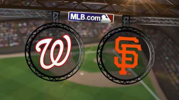 san-francisco-giants-vs-washington-nationals-12062014