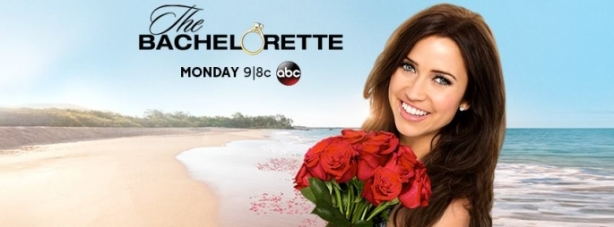 the-bachelorette-season-11-star-kaitlyn-bristowe