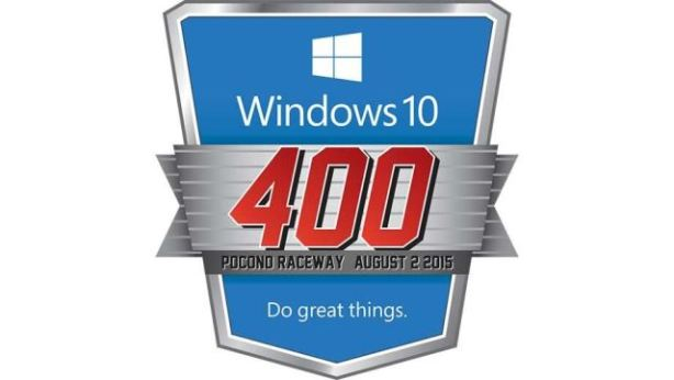 Windows10_400_logo_2015_main.jpg.main.png