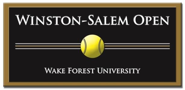 2015 Winston-Salem Open