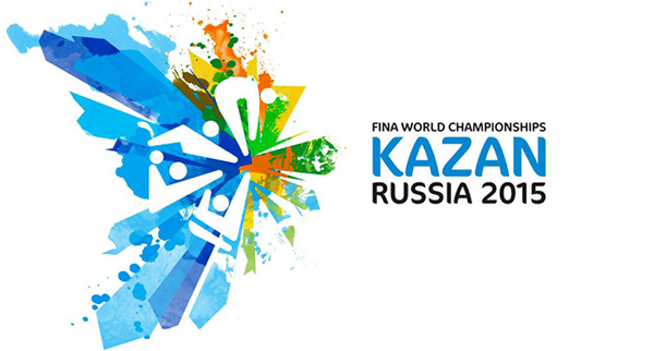 2015-World-Aquatics-Championships-in-Kazan