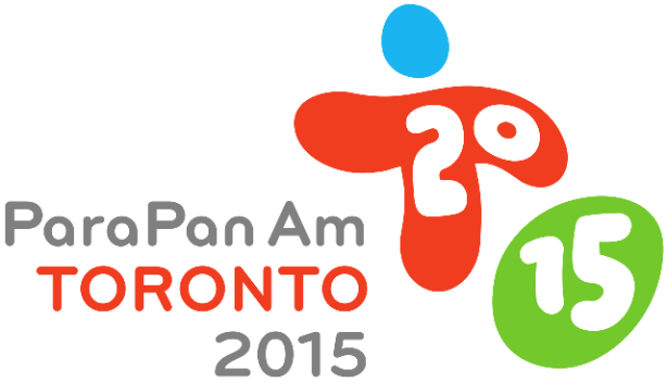 2015_Parapan_American_Games_logo.svg