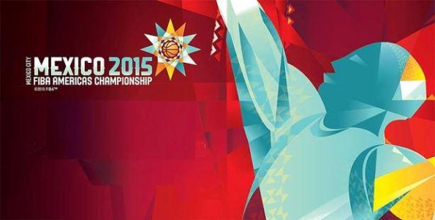 800px-2015_FIBA_Americas_Championship_logo