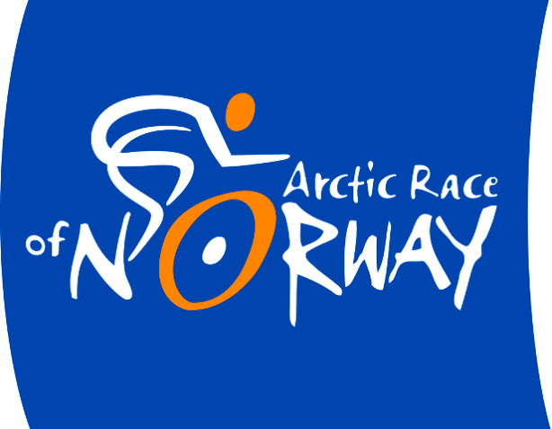 Arctic-Race-of-Norway