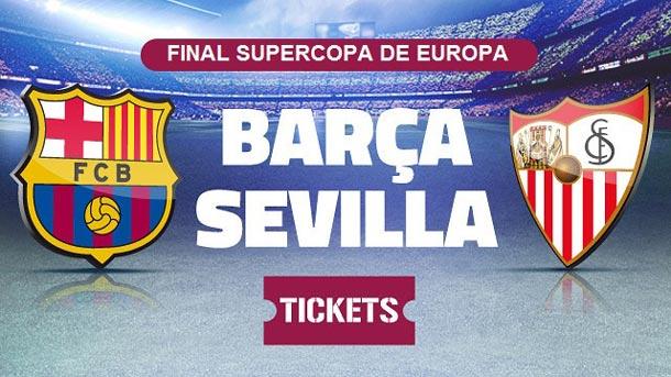 Barcelona-Sevilla-2
