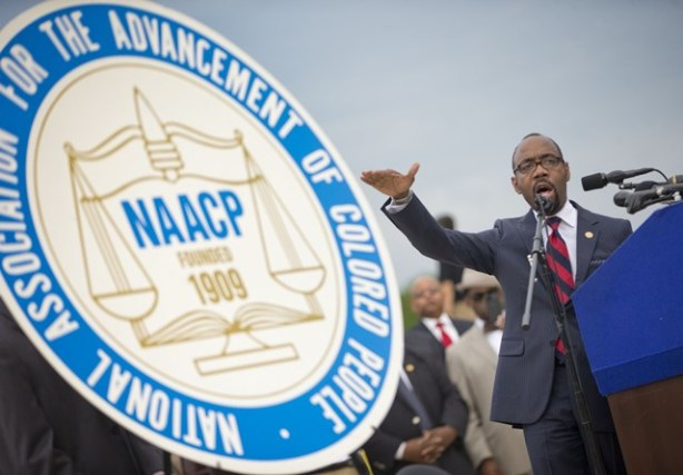 bs-md-naacp-march-20150617