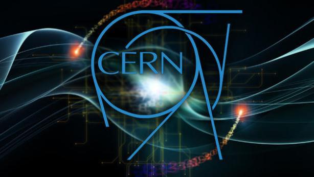 CERN II