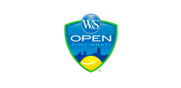 cincinnati-tennis-open-logo
