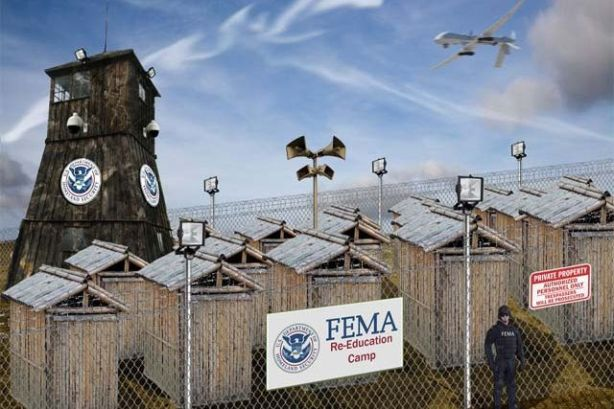 FEMA-Camp-ft