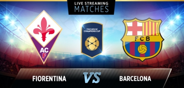 Fiorentina-Vs-Barcelona-Live-Score-International-Champions-Cup-2015