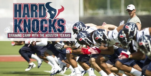 hbo-hard-knocks-with-houston-texans-2015