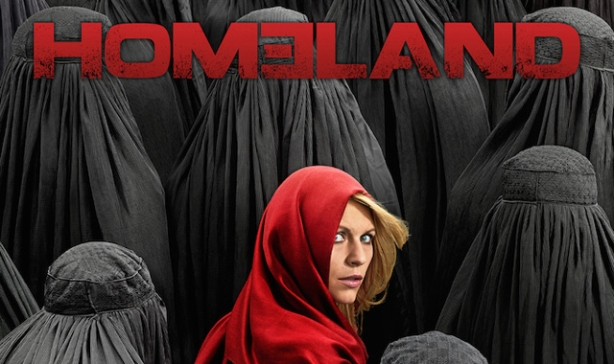 homeland_season_4_poster_cropped