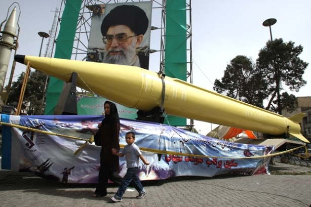 iran-missile-nuclear