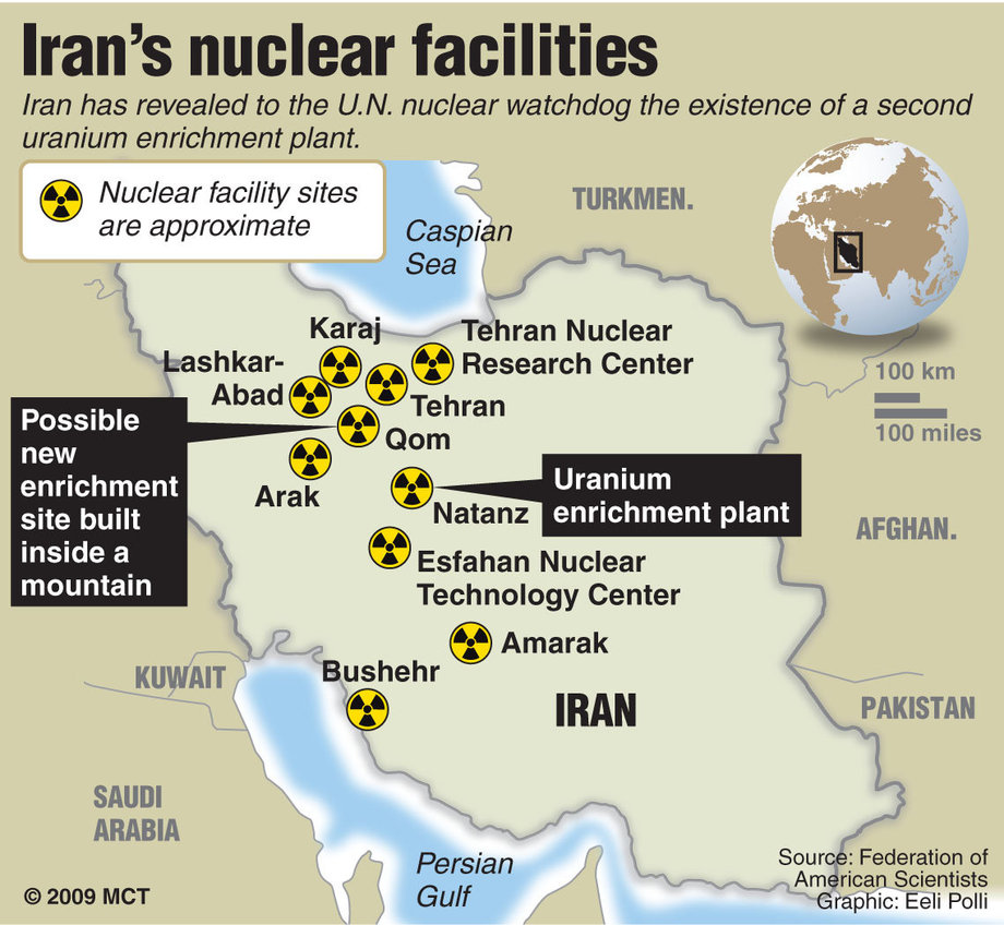 """us israel iran and a nuclear Israel and egypt lobbied the us to bomb iran before the 2015 nuclear accord was reached, but washington saw the proposition as a """"trap,"""" former us secretary of state john kerry revealed tuesday night."""