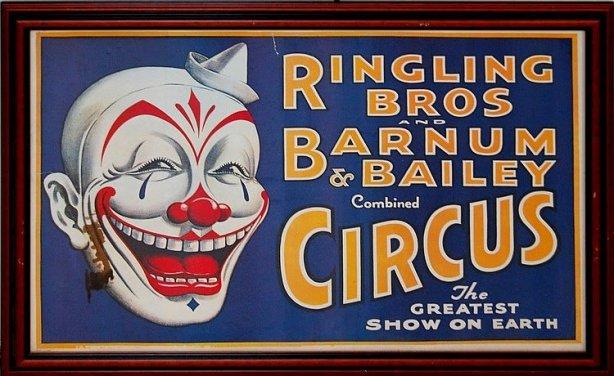Lot-4199-Ringling-Bros.-Barnum-Bailey-Circus-Poster-3