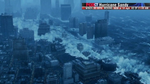 New_York_City_hit_by_Sandy_storm_surge_103012_by_Fox_News