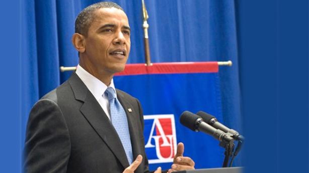 obama-hp-podium