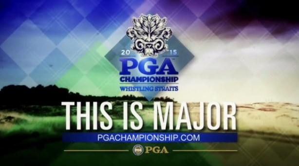 pga-championship-this-is-major