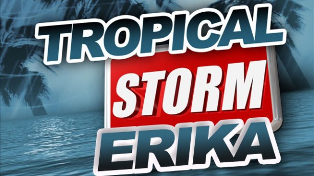 Tropical-Storm-Erika-640