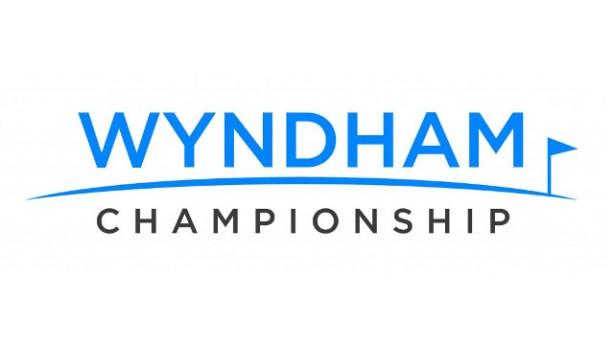 wyndham-champ-logo