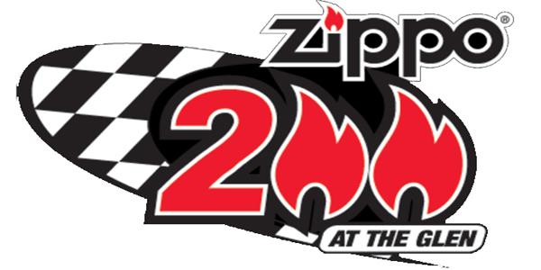 Zippo-200