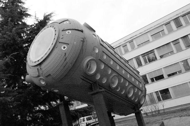 800px-CERN-20060225-24