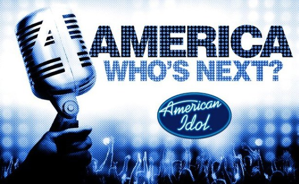 American-Idol-2015-Auditions