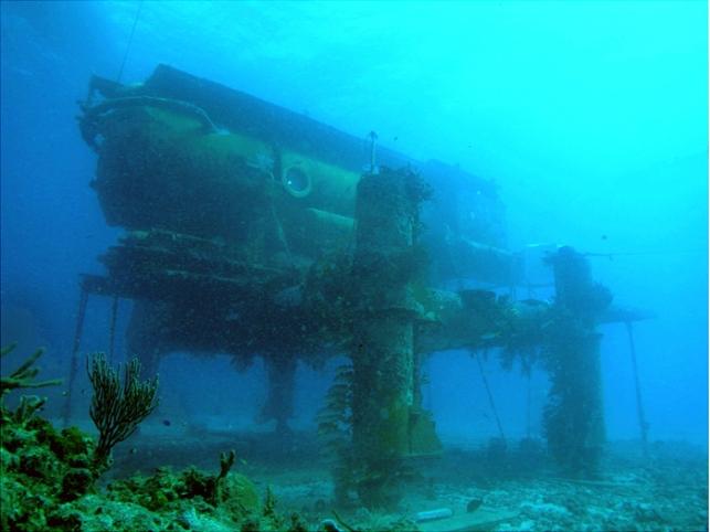 aquarius3