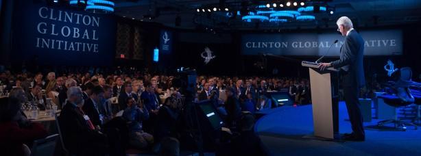 Clinton II