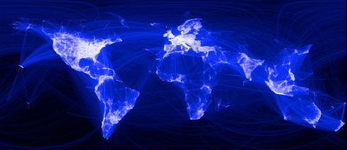 Globales Internet