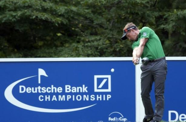 luke-donald-pga-deutsche-bank-championship-third-round-850x560