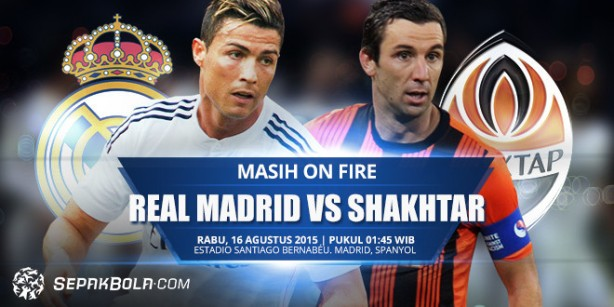 Real-Madrid-vs-Shakhtar-660x330