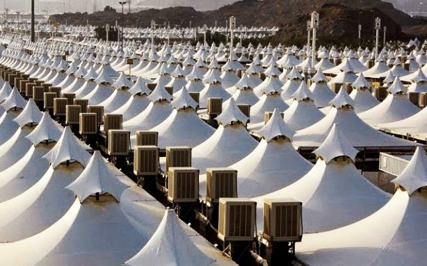 saudi-arabia-100000-air-conditioned-tents-refuse-muslim-migrants