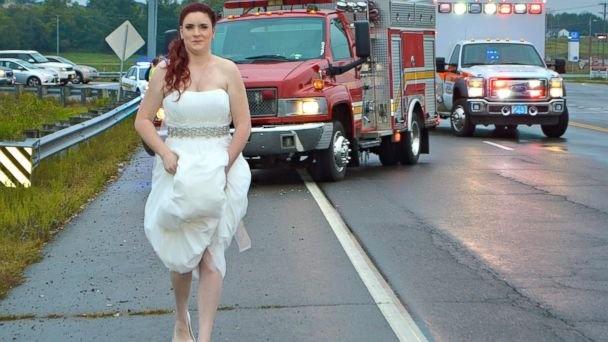 EMT-bride