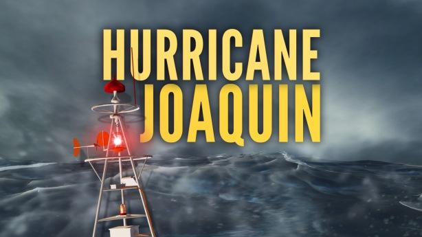 hurricane-joaquin.jpg w=650