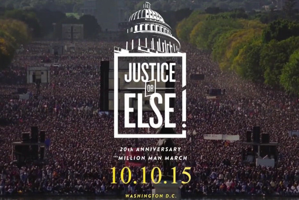 justice_or_else_600x436-600x403