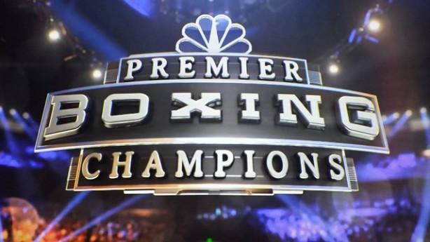 PBC Boxing NBC