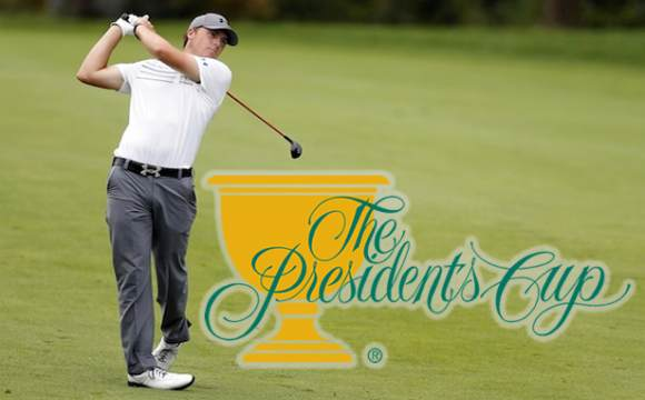 presidents-cup-2013-golf