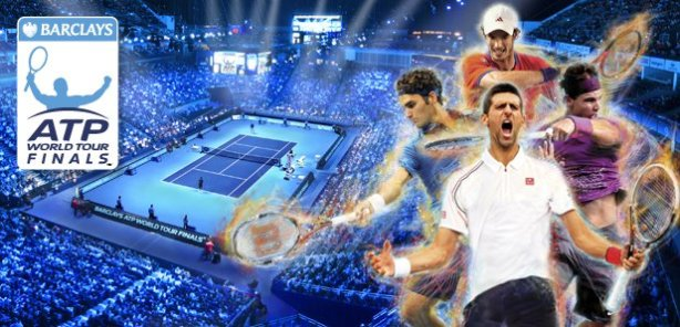 atp-tennis-1341226221-article-0