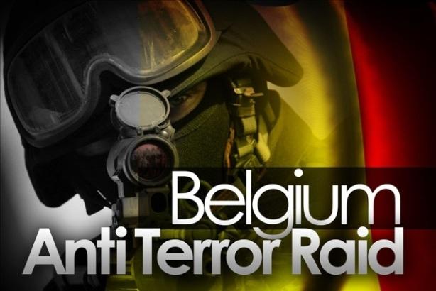 belgium-anti-terror-raid