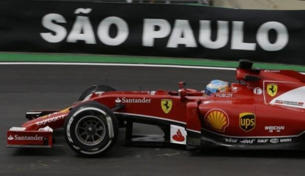 Brazilian-Grand-Prix-Nico-Ros