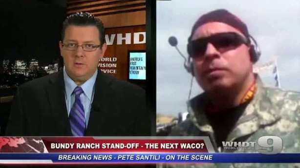 BREAKING_Feds_prep_for_Waco_style_raid_of_Bundy_Ranch__171647