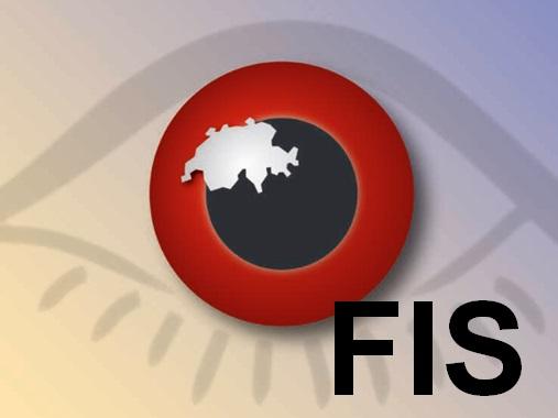 FIS EYE II