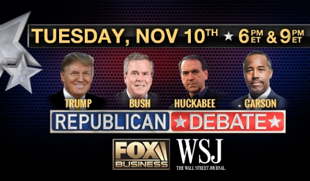 Fox-Business-GOP-Debate