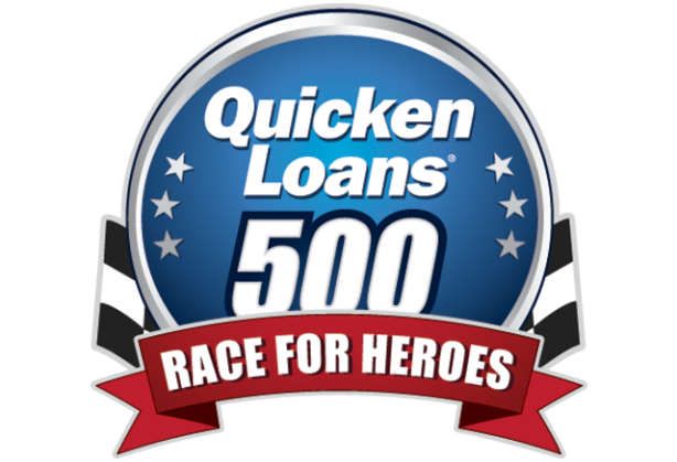 Quicken_Loans_500