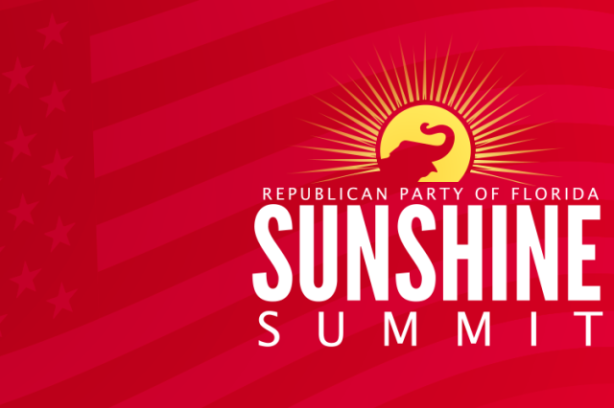 sunshine_summit_website